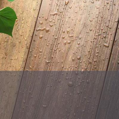 legnocomp_trailer