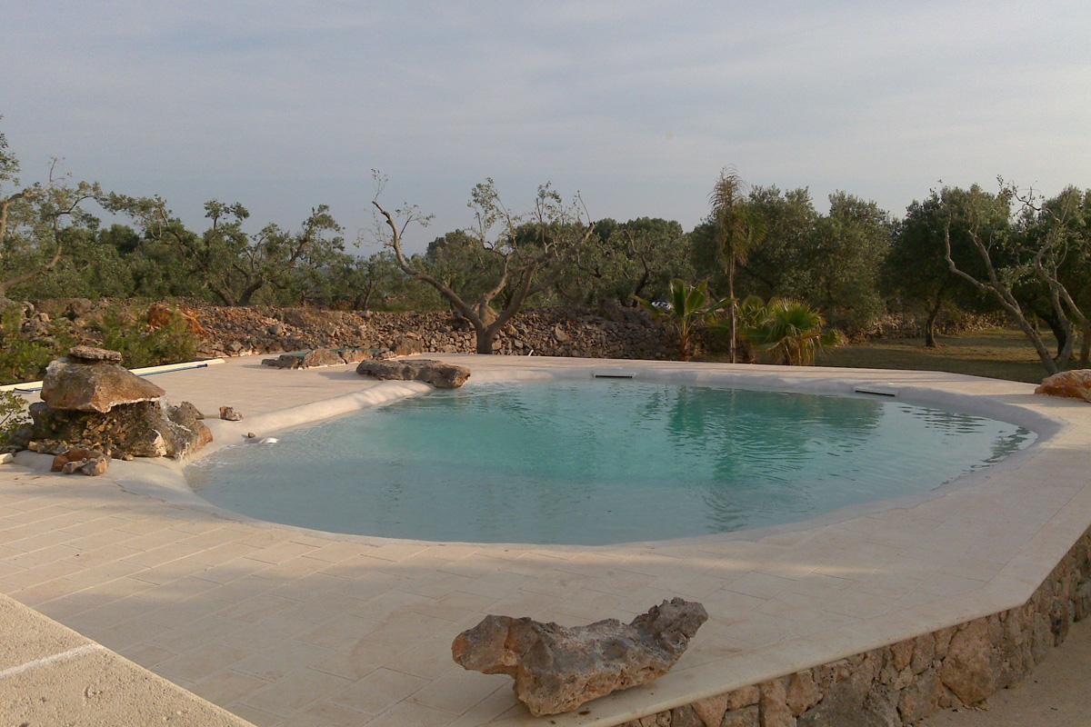 piscina_2_ok