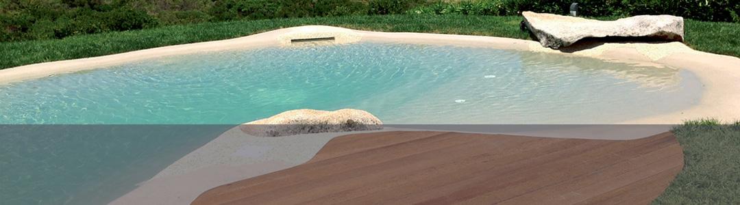 piscine_banner_2