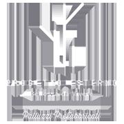 logo_PE_new_2